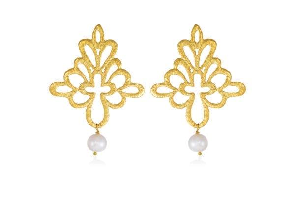 1 earrings 1