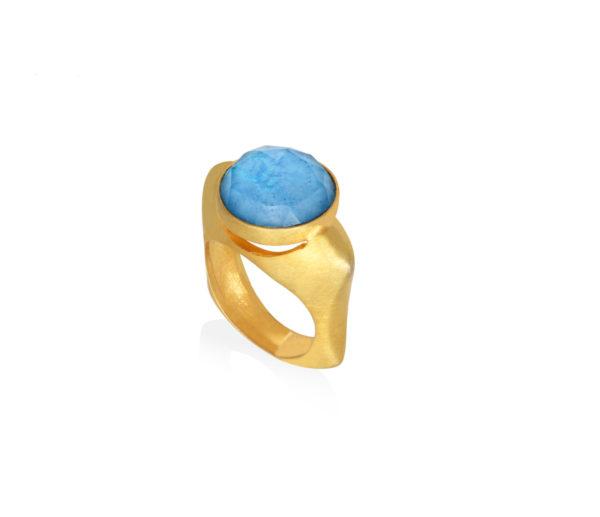 22 ring 2