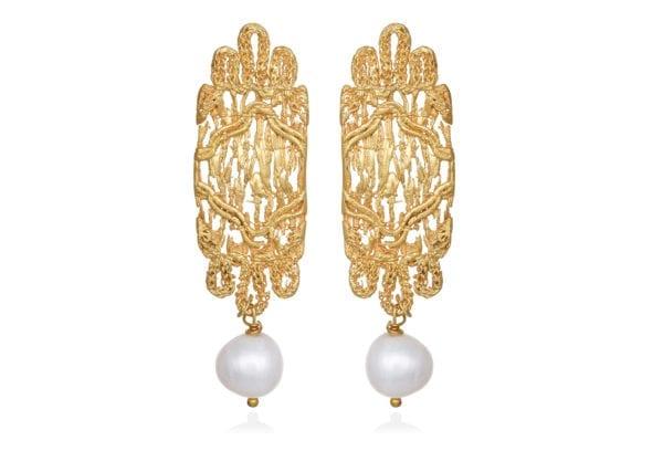 1 earrings 2