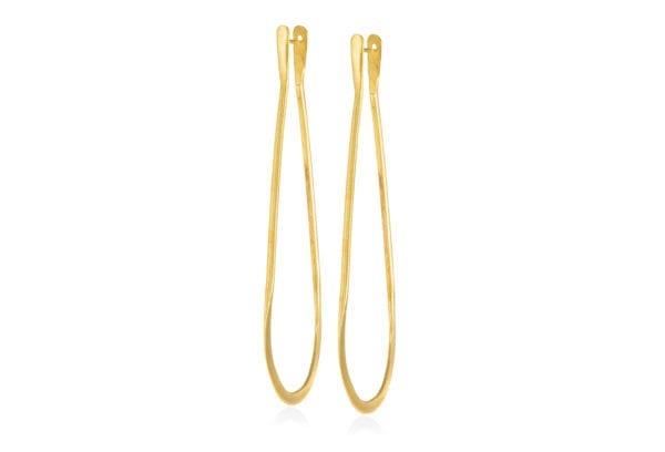10 earrings