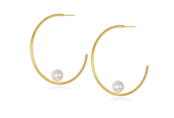 11 earrings