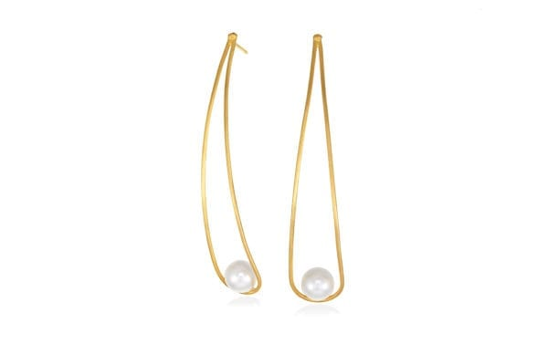 15 earrings