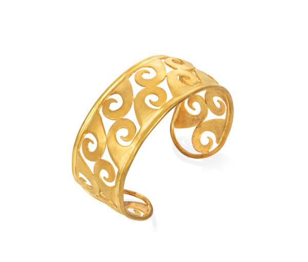 17 bracelet