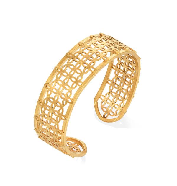 18 bracelet