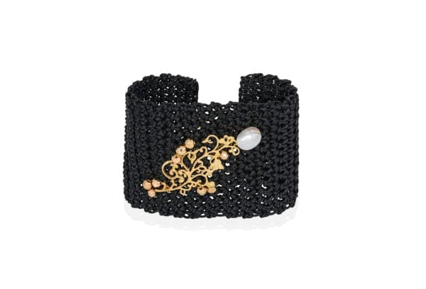 21 bracelet
