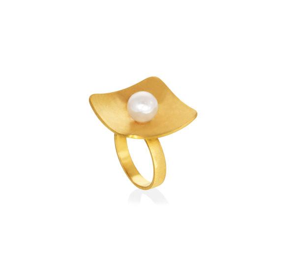 27 ring 1