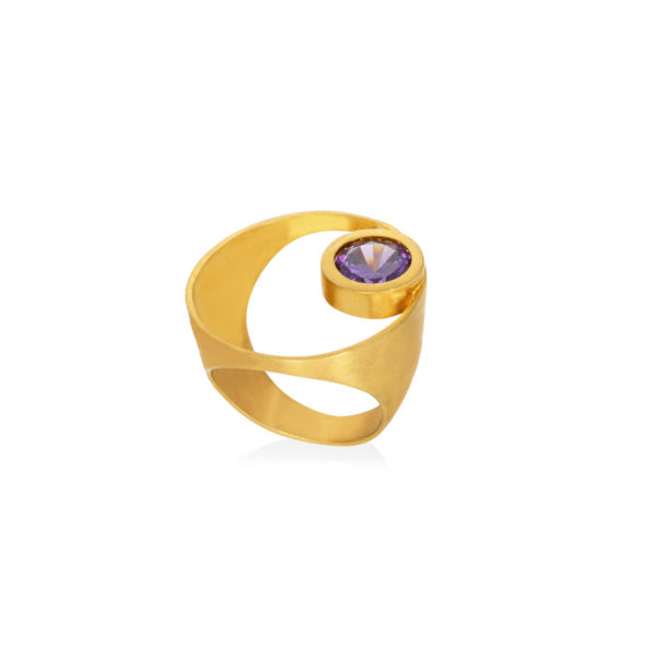 29 ring 1