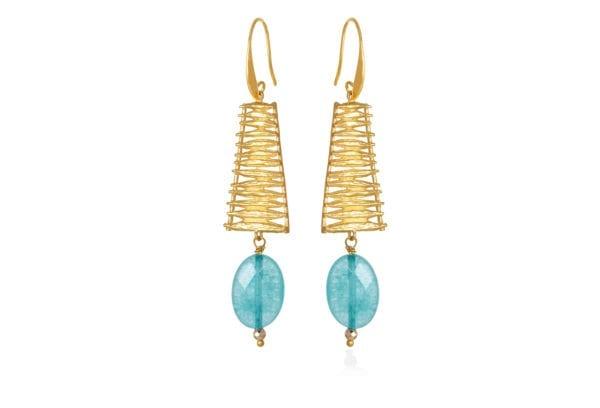 3 earrings 2