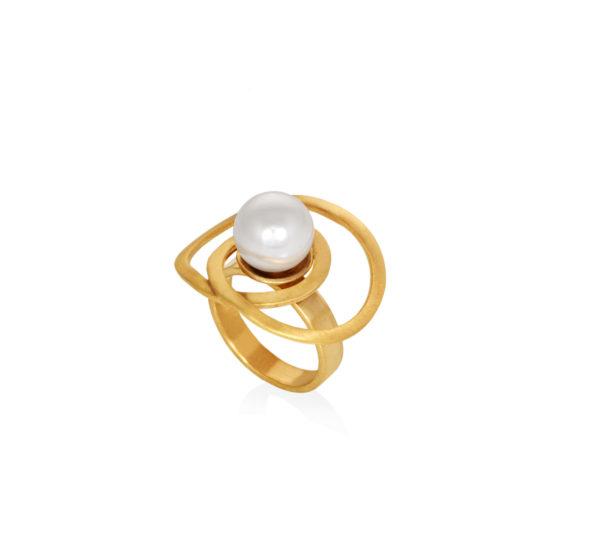 30 ring 1