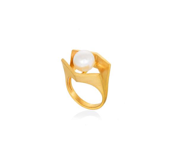 34 ring