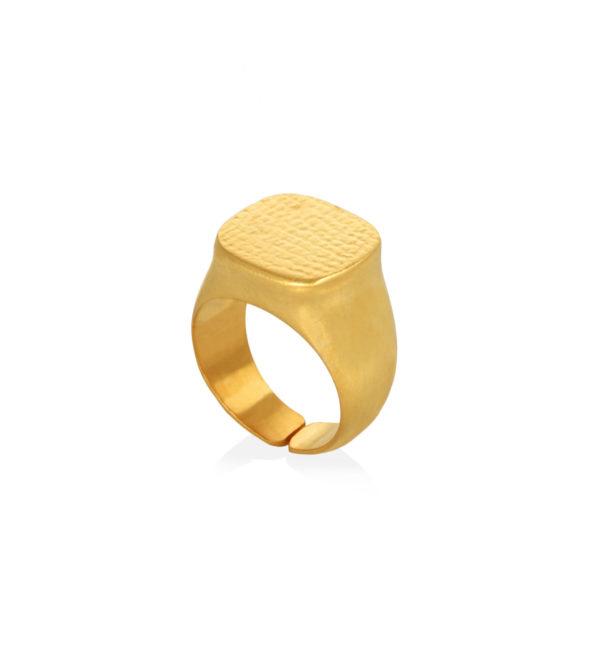 35 ring 1