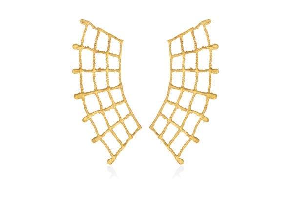4 earrings 1