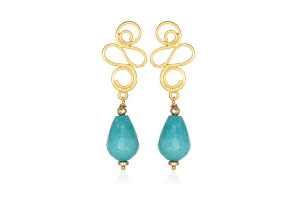 4 earrings 3