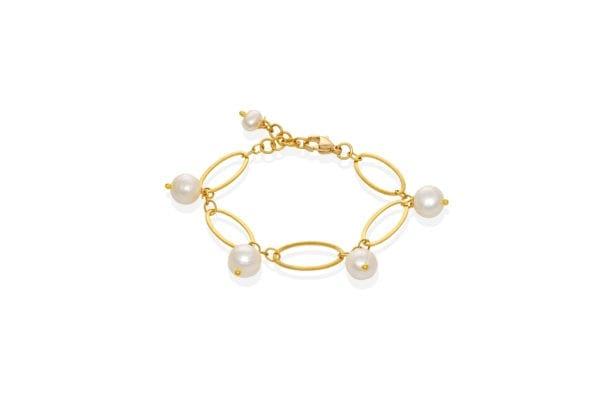 41 bracelet