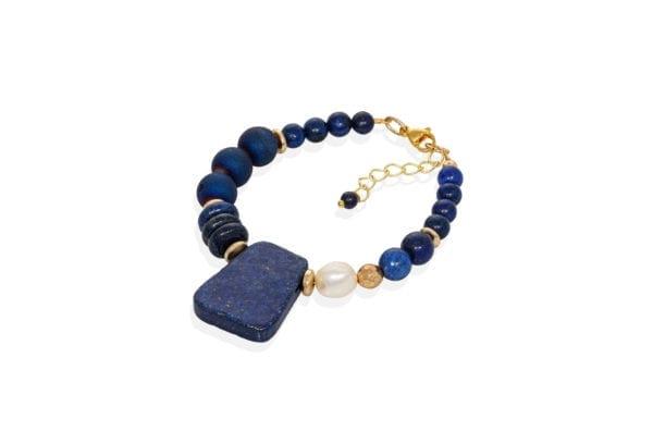 42 bracelet