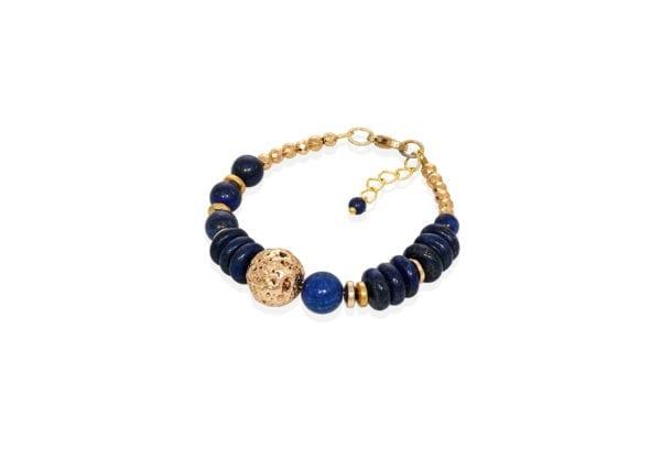 43 bracelet