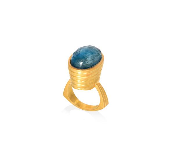 45 ring