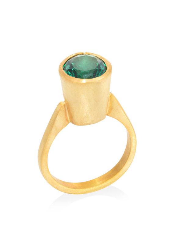 50 ring