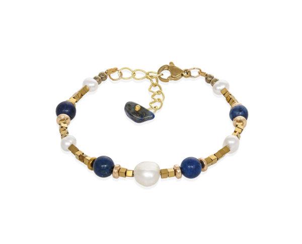 53 bracelet