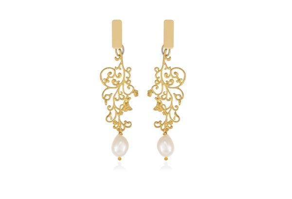 6 earrings 2